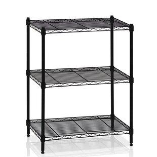 Save  sc 1 st  Wayfair & Storage Shelves Shelving Units u0026 Storage Racks | Wayfair.co.uk