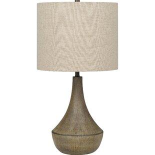 Alviva 23.25 Table Lamp