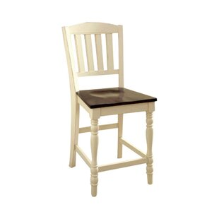 Andrew Cottage Dining Chair (Set of 2) by..