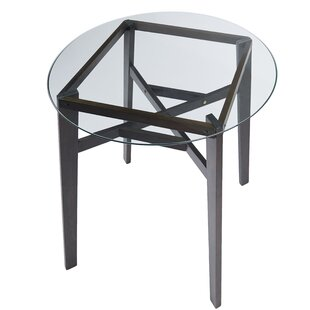 Riverdale Dining Table World Menagerie