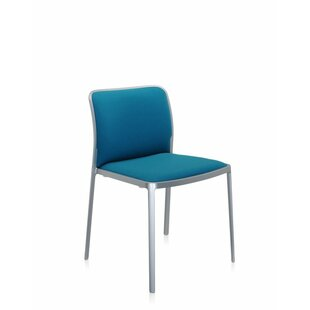 Audrey Side Chair (Set Of 2) by Kartell Top Reviews