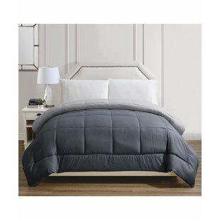All Season Down Alternative Comforter ByAlwyn Home