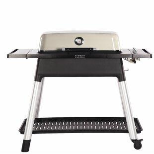 https://secure.img1-fg.wfcdn.com/im/34620690/resize-h310-w310%5Ecompr-r85/5955/59558496/furnace-3-burner-liquid-propane-gas-and-charcoal-grill.jpg