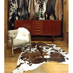 Attrayant Extra Large Living Room Rugs   Wayfair