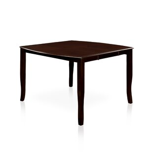 Neymar Dining Table by Hokku Designs Fresh