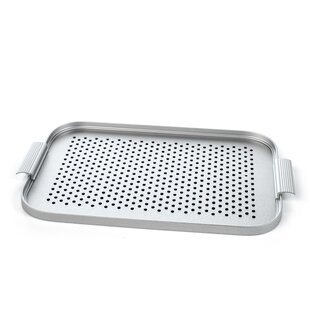 Serving Tray By Symple Stuff