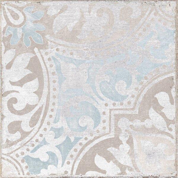 6x6 Decorative Tile Wayfair Ca