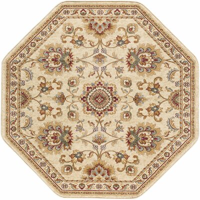 Octagon Rugs You Ll Love In 2020 Wayfair