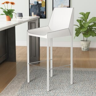 Walter 30 Bar Stool (Set of 2)