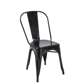 Alta Mesa Side Chair (Set of 4) by Trent Austin Design SKU:BD303546 Details