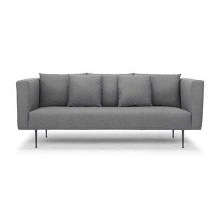 Baywood Sofa