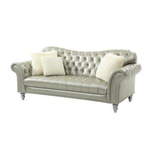 House of Hampton Malmesbury Sofa
