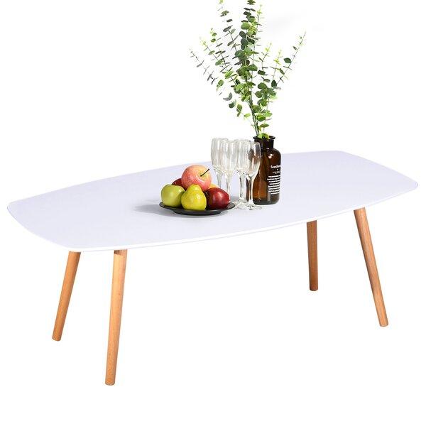 Fjørde Co Calla Coffee Table Wayfair Co Uk