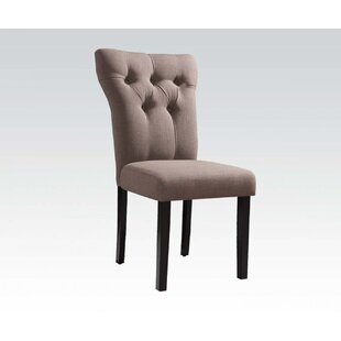 Emily Side Chair A&J Homes Studio