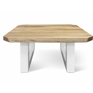 Pinesdale Coffee Table