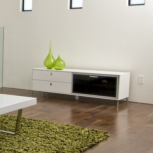 Lea TV Stand for TVs up to 60
