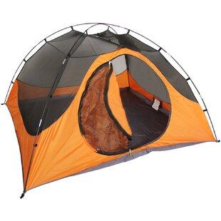 First Gear Mountain Sport Tent