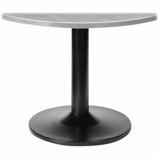 87000 Series Dining Table by Lorell