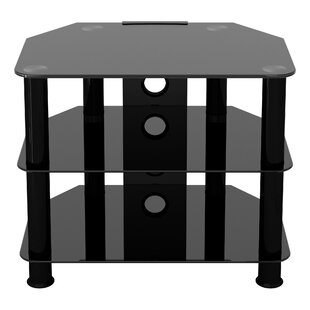 Macmillan TV Stand For TVs Up To 32