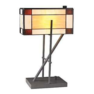 Great choice Langworthy 20 Table Lamp By Bloomsbury Market