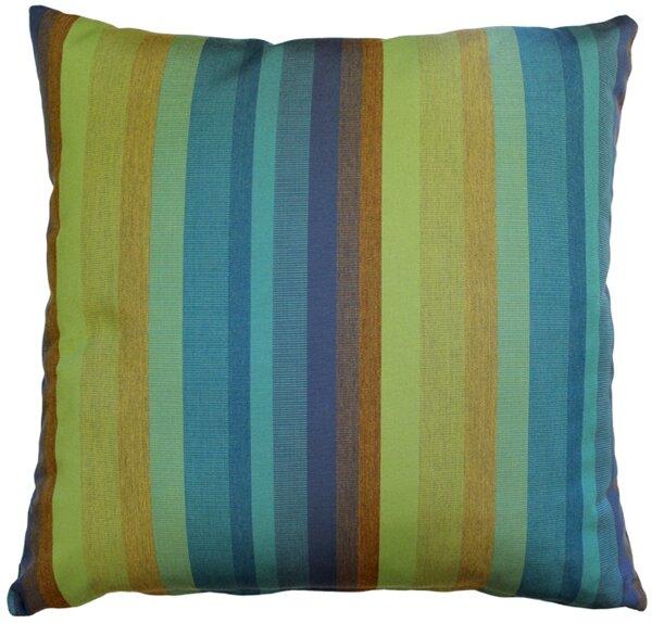 Red Barrel Studio Cheryton Lagoon Indoor Outdoor Throw Pillow Reviews Wayfair