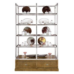 Soho Luxe Display Stand by Bernhardt