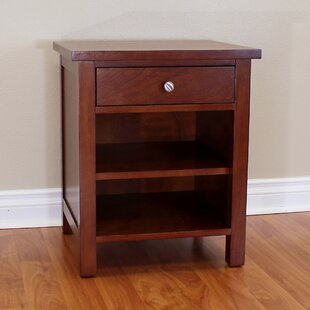 Oakdale End Table by DonnieAnn..