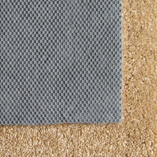 Rug Pads Youll Love Wayfair