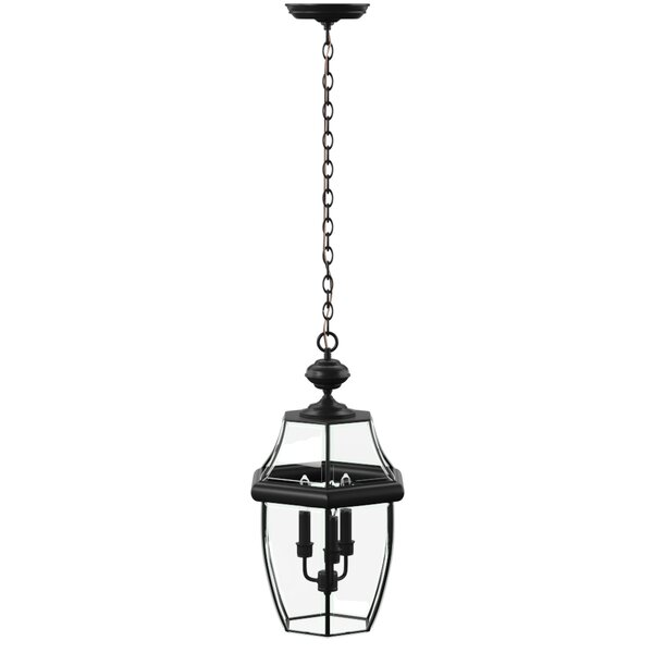https://go.skimresources.com?id=144325X1609046&xs=1&url=https://www.wayfair.com/lighting/pdp/charlton-home-brawner-large-3-light-outdoor-hanging-lantern-w000064908.html