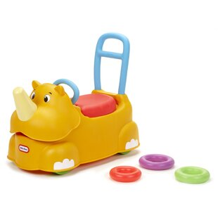 Kids Ride On Toys Wayfair