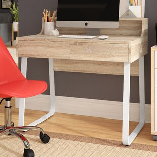 Price comparison East Liberty Spires Writing Desk by Zipcode Design
