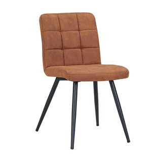 Cottingham Accent Side Chair (Set Of 2) By George Oliver