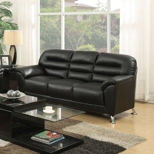 Okin Sofa by Orren Ellis