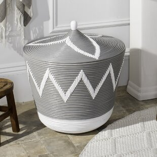 Find the perfect Rattan Laundry Hamper By Union Rustic