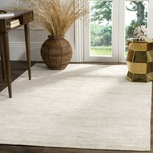 Plain Rugs Wayfair Ca