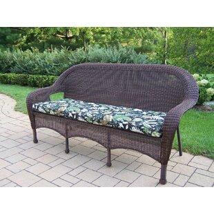 Kingsmill 3 Seater Sofa