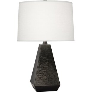 Dal 26 Table Lamp