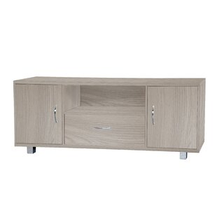 Dorning TV Stand For TVs Up To 70