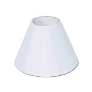 Outdoor lamp shades wayfair 9 empire lamp shade aloadofball Images
