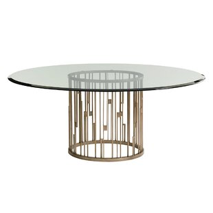 Lexington Shadow Play Dining Table