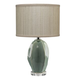 Aarav 21 Table Lamp (Set of 2)