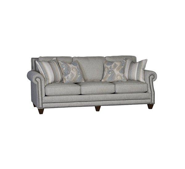 Superieur Chelsea Home Furniture Walpole Sofa | Wayfair