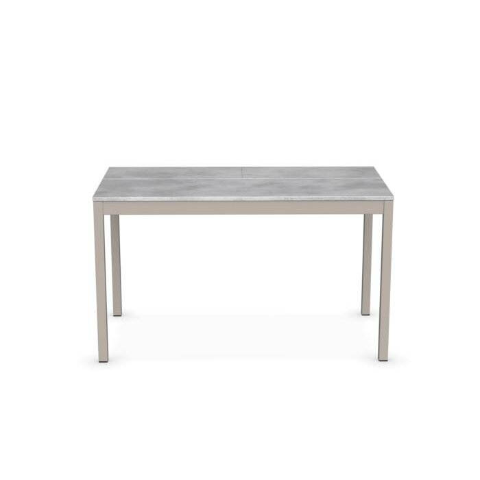 Consolle O Console.Snap Consolle 51 18 Console Table