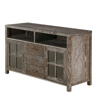 Cortland TV Stand For TVs Up To 48