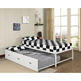 https://secure.img1-fg.wfcdn.com/im/34681972/resize-h160-w160%5Ecompr-r85/4753/47537199/alcott-twin-bed-with-trundle.jpg