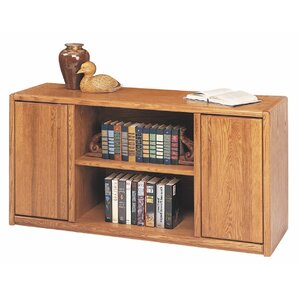 TV Stand by Martin Home Furnishings