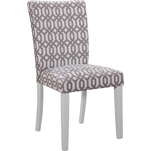 Allendale Upholstered Dining Chair (Set of 2)