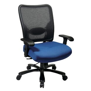 Best Review Pascarella Mesh Task Chair by Symple Stuff Reviews (2019) & Buyer's Guide