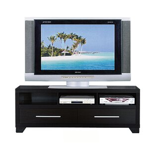Moy TV Stand for TVs up to 60 by Latitude Run
