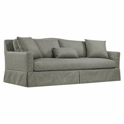 Oversized Extra Deep Sofa | Wayfair